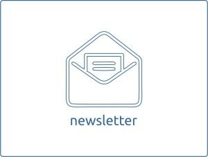 Button_newsletter_