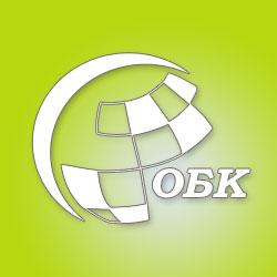 Logo_250x250px