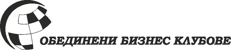 logo_OBK_round_big