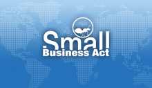 1111_small-business
