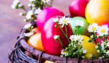 11_easter-eggs-velikdenski121