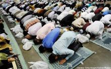 29_ramazan-bayram-e-myusyulmanite-praznuvat