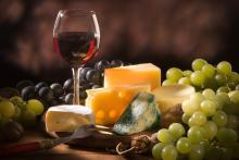 31_wine-cheese-12