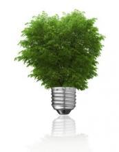 36_renewableenergysystem3576