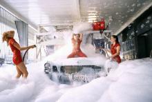 Fat Larrys Hollywood Car Wash_1