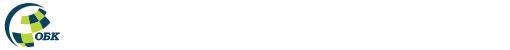 Logo_top_colourn