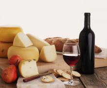 Wine_and_Cheese_6