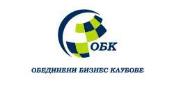 obk_footer