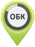 _pin_icon_OBK