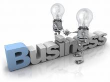 Lightbulb_Business1_image_4